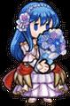 FEH sprite Caeda Talys's Bride.png
