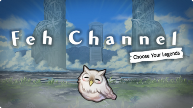 Feh Channel Choose Your Legends.png