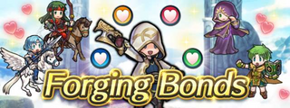 Forging Bonds Reason to Fight.png