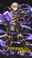 Great Fortune Leo.png