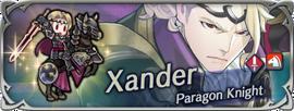 Hero banner Xander Paragon Knight.png
