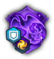 Icon LegendDarkRes.webp