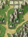 Map S1203.webp