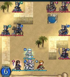 News Tactics Drills Relay of Destiny.jpg