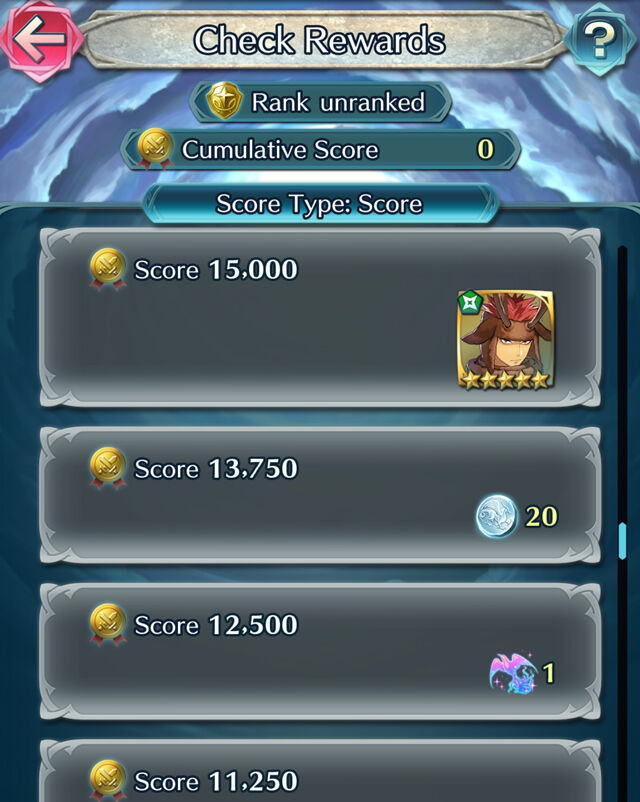 News Tempest Trials For a Smile Rewards.jpg