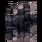 Wall Muspel S 1.png
