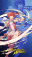 A Hero Rises 2020 Hinoka Warrior Princess.png