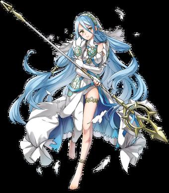 Azura Lady of the Lake BtlFace D.webp