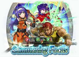 Banner Focus Focus Tempest Trials Familiar Faces.png