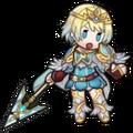 Fjorm Princess of Ice Mini Unit Ok.png