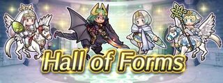 Hall of Forms 14.jpg