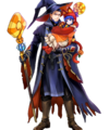 Hector Dressed-Up Duo Face.webp
