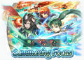 Banner Focus Focus Heroes with Galeforce.png
