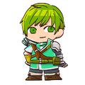 Gordin altean archer pop01.png