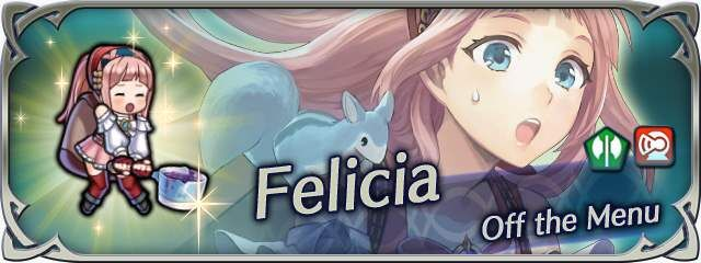 Hero banner Felicia Off the Menu.jpg