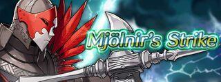 Mjolnirs Strike Flame Emperor Bringer of War.jpg