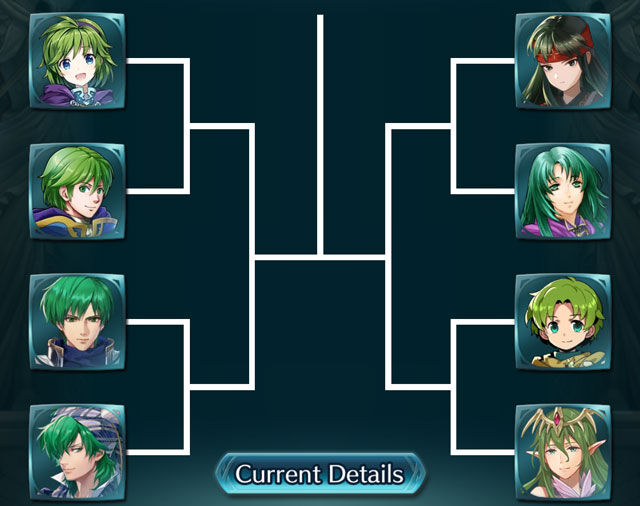 News Voting Gauntlet Green Grapple Heroes.jpg