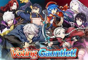 Voting Gauntlet Fathers and Daughters.png
