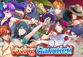 Voting Gauntlet Swimsuit Dispute.png