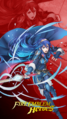 A Hero Rises 2020 Lucina Future Witness.png