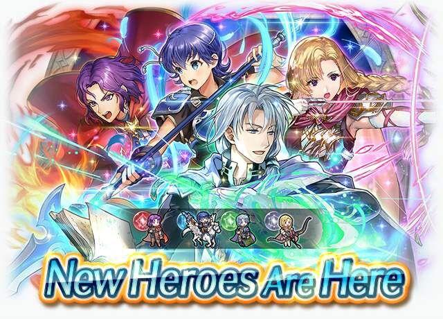 Banner Focus New Heroes Bond of Trust.jpg