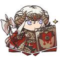 Edelgard adrestian emperor pop02.png