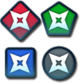 Icon Class Dagger.png