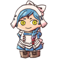 Lilith astral daughter pop01.png