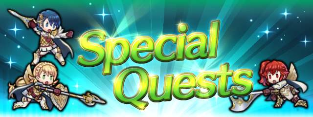 Special Quests Order of Heroes.png