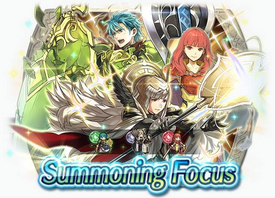 Banner Focus Focus Weekly Revival 13 Oct 2020.png