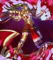 Duma God of Strength BtlFace.webp