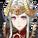 Edelgard Adrestian Emperor Face FC.webp