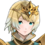 Fjorm Princess of Ice Face FC.webp