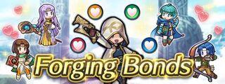 Forging Bonds Shared Purpose.jpg
