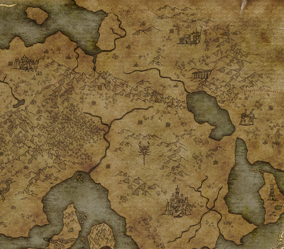 Grand Conquests 13 Map.png