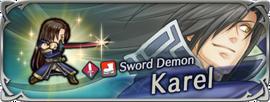 Hero banner Karel Sword Demon.png