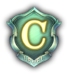 Icon Support Ally C.png