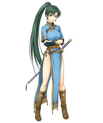 Lyn Lady of the Plains Face.webp
