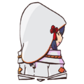 Oboro fierce bride-to-be pop02.png