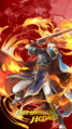 A Hero Rises 2020 Eliwood Blazing Knight.png