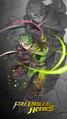A Hero Rises 2020 Kaze Easygoing Ninja.png