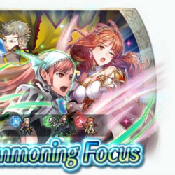 Focus: New Power (Sep 2018)