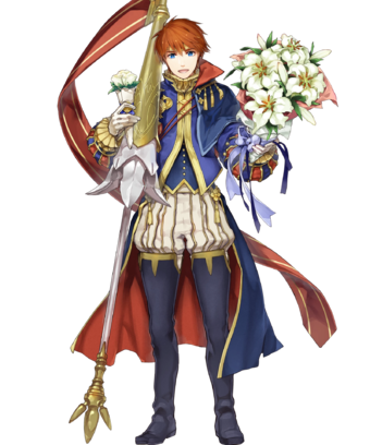 Eliwood Devoted Love Face.webp