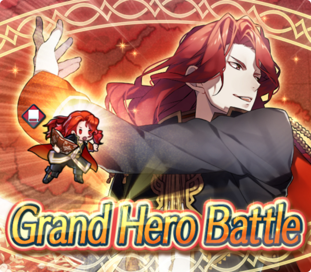 GHB Arvis.png
