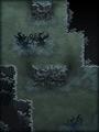 Map S3132.webp