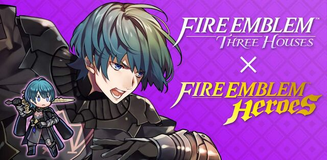 News Fire Emblem Three Houses Promo.jpg