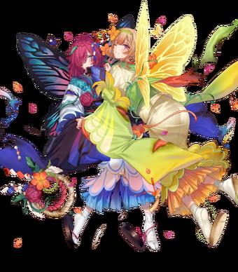 Peony Alfar Dream Duo BtlFace D.webp