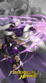 A Hero Rises 2020 Camilla Light of Nohr.png