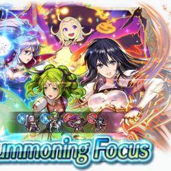 Focus: New Power (Mar 2021)