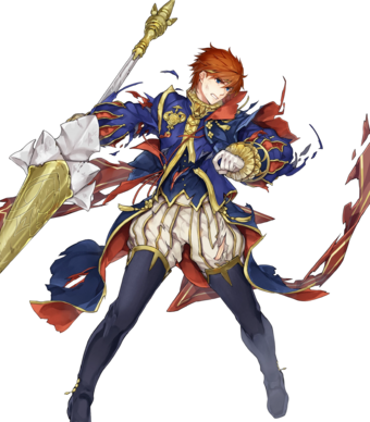 Eliwood Devoted Love BtlFace D.webp
